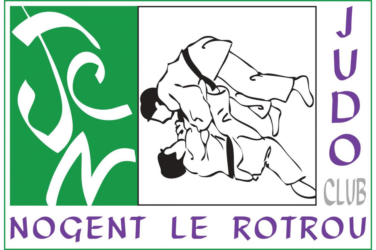 Logo J.C.NOGENT LE ROTROU